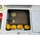 燃料タンク
