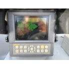 GPS魚探(SONIX SVC-780)