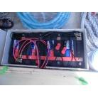 アクセサリー用バッテリー