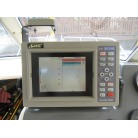 GPS魚探(SONIX SVC-703Ⅱ)