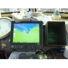 HONDEX社製10.4型パネル
