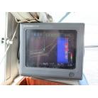 GPS魚探(FURUNO PS-1000)
