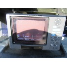 GPS魚探(FURUNO PS-8000MARK‐2)