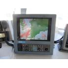 GPS魚探(KODEN)