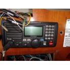 VHF 25W