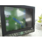 HONDEX GPS・魚探