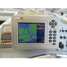 GPS魚探(SONIX)