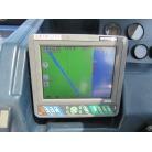 GPS魚探(HONDEX PS-80GP)