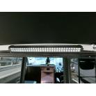 アフトデッキ用LED