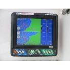 GPS魚探(HONDEX HE‐82Ⅱ‐Di)