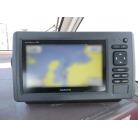 GPS魚探エコマップ73DV