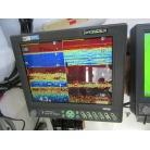 GPS魚探(HONDEX HE7300Di)