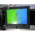 GPS魚探(HONDEX HE-7311Di)