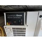 11.5KW Onan発電機